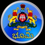 ಕರ್ನಾಟಕ ಭೂಮಿ - Karnataka Land Records icon