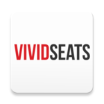 Vivid Seats - Concert Tickets icon