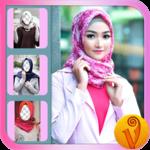 Hijab Beauty Camera icon