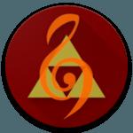 Zelda Alarm Clock icon