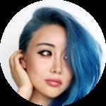 Wengie Beauty Creator icon
