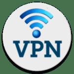 VPN Pro - Unlimited Proxy VPN icon