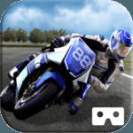 VR Bike - Racing in VR icon