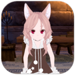 Vanilla for VRChat - Funny Avatars icon