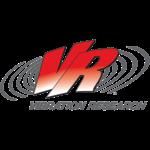 VR Mobile - Sound & Vibration Testing icon