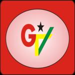GTV Ghana HD icon