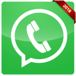 Chat Messenger 2017 icon