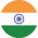 Indian Browser Mini icon