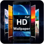 Full HD Wallpapers icon