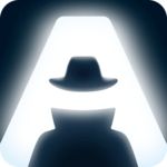 Anonymous dating and chat free icon