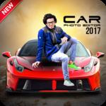 🚗 Car Photo Editor 🚗 icon