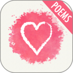 Love poems for him icon