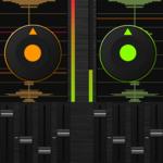 Virtual DJ Mixer Software icon