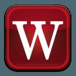 Westlake MyAccount for pc logo