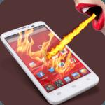 Fire Screen icon
