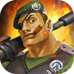 War in Pocket icon
