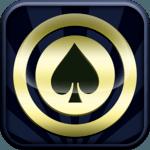 Poker House - Texas Holdem for pc logo