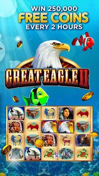 22bet games