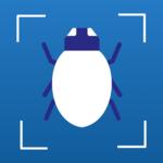 Hidden Devices Detector - Hidden Bugs Detector icon
