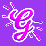 Greetify: Beauty Score icon