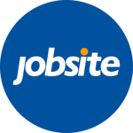 Jobsite - Find UK jobs and careers around you icon