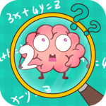 Brain Go 2 icon