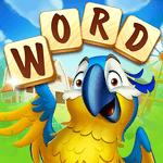 Word Farm Adventure: Free Word Game icon