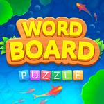 Word Board icon