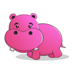 Word Hippo icon