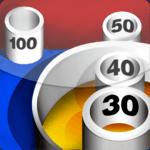 Roller Ball icon