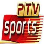 PTV Sports Live TV Streaming in HD icon