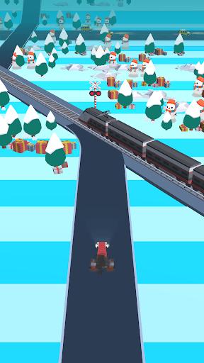 Highway Street - Drive & Drift PC screenshot 3