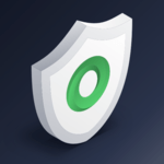 WOT Mobile Security & Anti Phishing Protection icon
