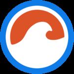 Flowlingo: Learn Languages Free icon