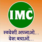 Imc Products icon