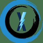XAPiT icon