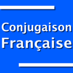 Conjugaison Française for pc logo