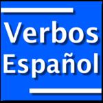 Verbos Español icon
