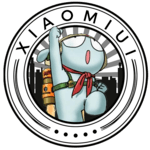 Xiaomiui: Download MIUI, Chatrooms, News for pc logo