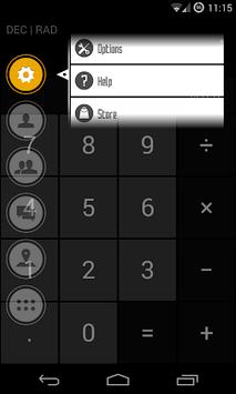 SAO Launcher pc screenshot 1