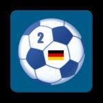 Bundesliga 2 icon