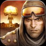 Crazy Tribes - Apocalypse War MMO icon