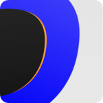 Yandex.Drive icon
