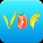 Vitamin Deficiency Finder icon