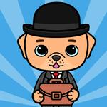 Yasa Pets Tower icon