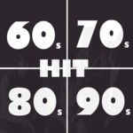 Free Oldies 60s 70s 80s 90s 00s Music Hits icon
