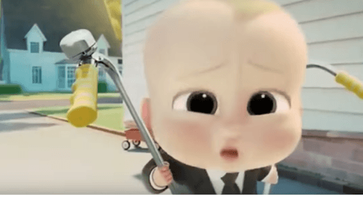 يا ليلي: (بيبي بوس) - أغنية للأطفال - بدون انترنت pc screenshot 1