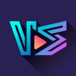 Vskit - Record your wonderful life icon