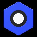 Splendid - Icon Pack (Beta) icon