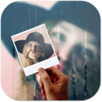 PIP Photo Collage Maker icon